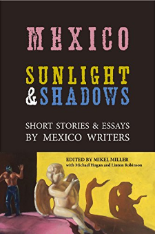 Mexico: Sunlight & Shadows