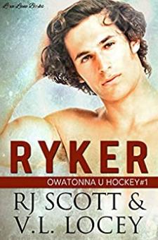 Ryker