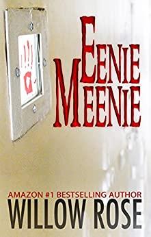 Eenie, Meenie
