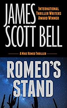 Romeo's Stand