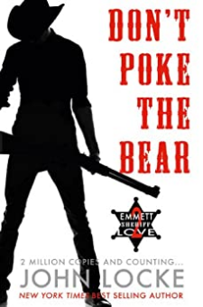 Don't Poke the Bear!