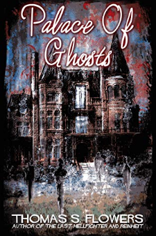 Palace of Ghosts