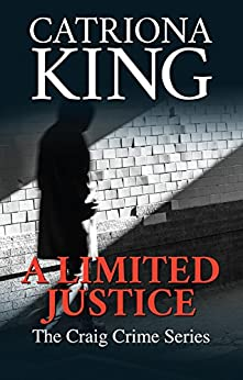 A Limited Justice