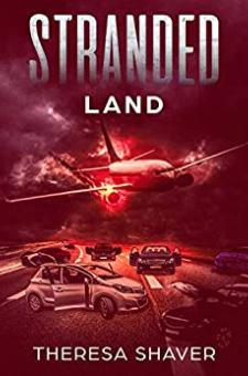 Stranded Land