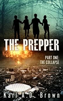 The Prepper
