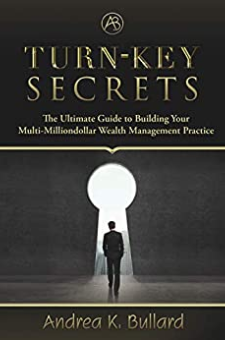 Turn-Key Secrets