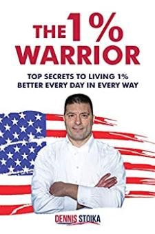 The 1% Warrior