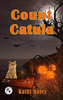 Count Catula