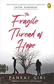 The Fragile Thread of Hope