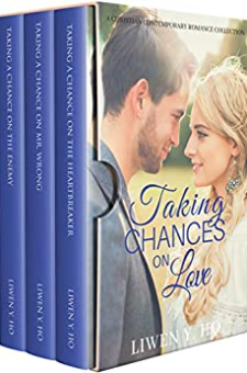 Taking Chances on Love