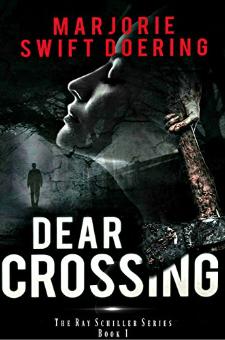 Dear Crossing