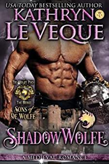 ShadowWolfe