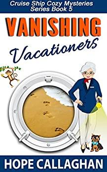 Vanishing Vacationers