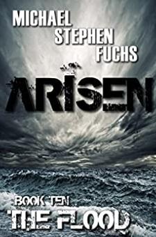 Arisen: The Flood