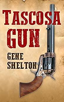Tascosa Gun