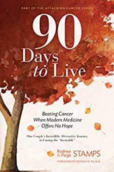 90 Days to Live