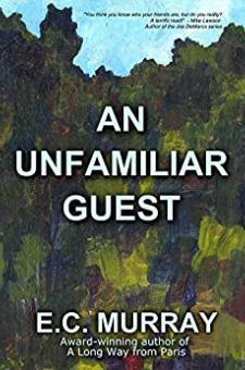 An Unfamiliar Guest