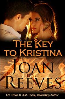 The Key To Kristina
