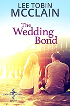 The Wedding Bond