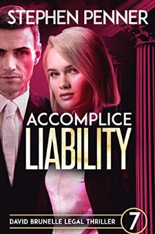 Accomplice Liability