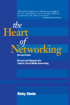 The Heart of Networking