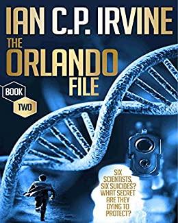 The Orlando File