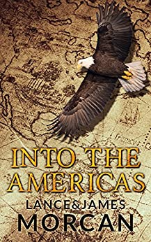 Into the Americas