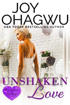 Unshaken Lov