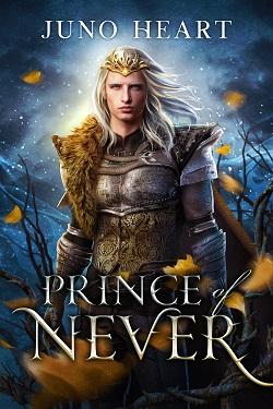 Prince of Never