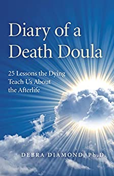 Diary of a Death Doula