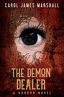 The Demon Dealer