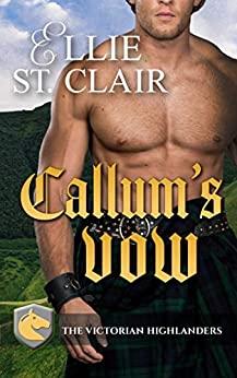 Callum's Vow