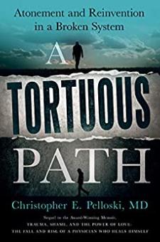 A Tortuous Path