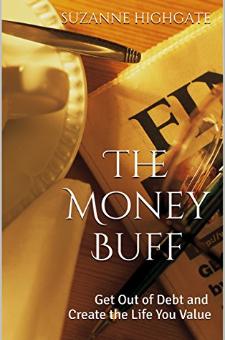 The Money Buff