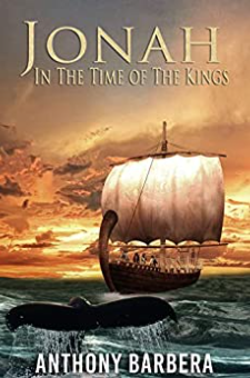 Jonah In the Time of the Kings