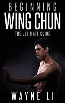 Beginning Wing Chun