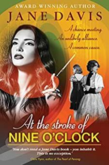 At the Stroke of Nine O'Clock