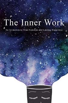 The Inner Work