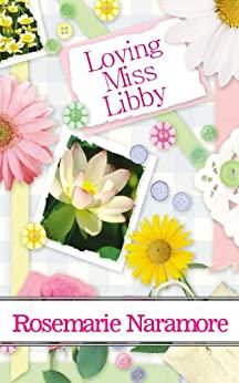 Loving Miss Libby