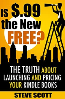 Is $.99 the New Free?