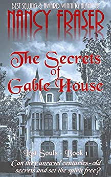 The Secrets of Gable House