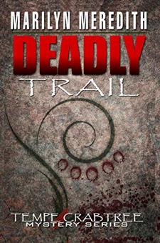 Deadly Trail