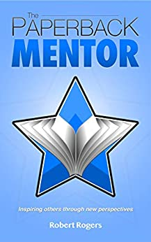 The Paperback Mentor