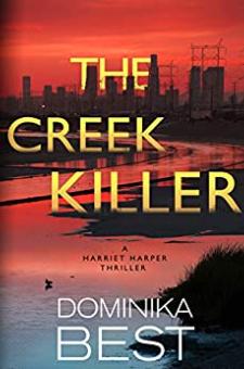The Creek Killer