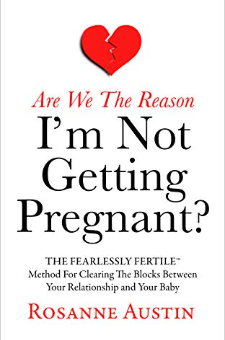 Are We the Reason I'm Not Getting Pregnant?