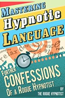 Mastering Hypnotic Language