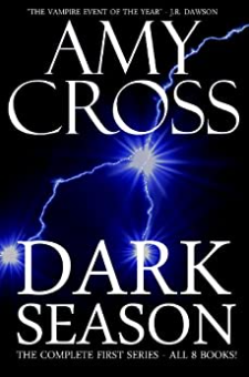Dark Season (Complete First Series)