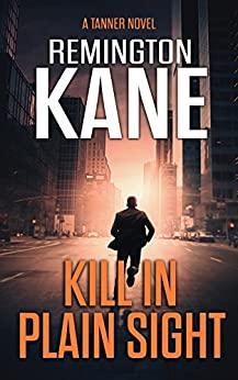 Kill In Plain Sight