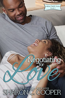 Negotiating for Love