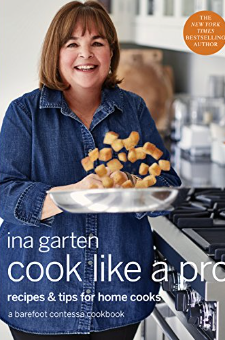 Cook Like a Pro
